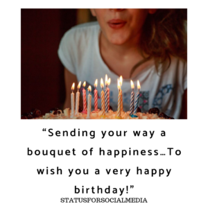 happy birthday wishes sms IN USA  birthday wishes for best friend,  funny birthday wishes for best friend,  birthday wishes for best friend girl,  birthday wishes messages IN USA,  birthday wishes images,  birthday wishes in ENGLISH IN USA  happy birthday friend,