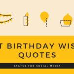 Best Birthday Wishes Quotes 2020,happy birthday wishes sms IN USA birthday wishes for best friend funny birthday wishes for best friend birthday wishes for best friend girl birthday wishes messages IN USA birthday wishes images birthday wishes in ENGLISH IN USA happy birthday friend