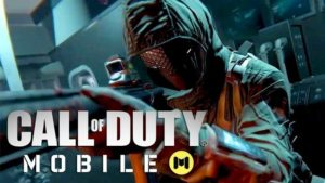 call of duty mobile download call of duty mobile game download call of duty mobile download apk call of duty mobile apk call of duty mobile release date call of duty mobile free download call of duty mobile apk obb call of duty mobile download ios