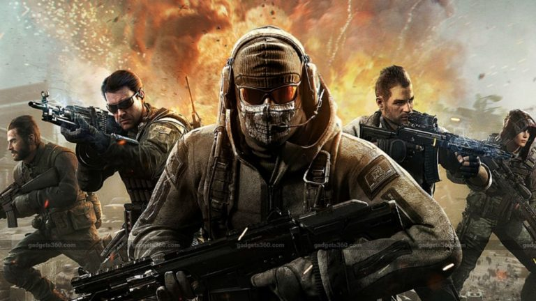 cod download, call of duty mobile download call of duty mobile game download call of duty mobile download apk call of duty mobile apk call of duty mobile release date call of duty mobile free download call of duty mobile apk obb call of duty mobile download ios