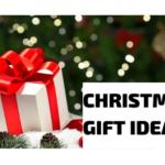 christmas gifts idea - STATUSFORSOCIALMEDIA