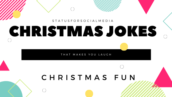 christmas jokes and riddles christmas jokes and puns christmas jokes 2018 short christmas jokes christmas jokes for school christmas jokes 2019 blonde christmas jokes really bad christmas jokes