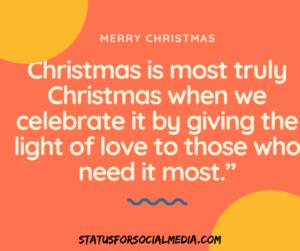 christmas quotes, Happy new year images ,merry christmas quotes, quotes on christmas USA, christmas quotes images, christmas wishes quotes, christmas quotes, christmas quotes 2019,christmas quotes 2020, christmas quote, christmas quote usa, christmas quotes usa, merry christmas quotes 2019 USA, merry christmas quotes 2020 USA.,MERRY CHRISTMAS 2020 usa, merry christmas, CHRISTMAS IMAGES 2020, christmas images, merry christmas images,christmas greetings images merry christmas wishes, happy christmas IN AMERICA, christmas wallpaper, xmas images, happy christmas images, christmas wishes images, christmas tree images, happy christmas image CANADA, merry christmas quotes CANADA, क्रिसमस, क्रिसमस 2020, christmas star images, christmas background images, STATUSFORSOCSILMEDIA.COM status for social media 2020 social media on christmas eve 2019 images of christmas 2020, merry christmas wishes in usa merry christmas in usa, merry christmas images in usa Statusforsocialmedia.com