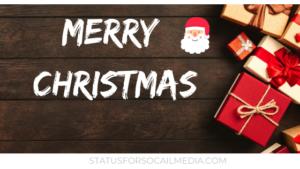 merry christmas images brazil- Statusforsocialmedia.com