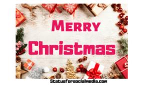 MERRY CHRISTMAS 2020 usa, merry christmas, CHRISTMAS IMAGES 2020, christmas images, merry christmas images,christmas greetings images merry christmas wishes, happy christmas IN AMERICA, christmas wallpaper, xmas images, happy christmas images, christmas wishes images, christmas tree images, happy christmas image CANADA, merry christmas quotes CANADA, क्रिसमस, क्रिसमस 2020, christmas star images, christmas background images, STATUSFORSOCSILMEDIA.COM status for social media 2020 social media on christmas eve 2019 images of christmas 2020, merry christmas wishes in usa merry christmas in usa, merry christmas images in usa Statusforsocialmedia.com