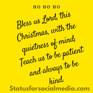 christmas quotes, merry christmas quotes, quotes on christmas USA, christmas quotes images, christmas wishes quotes, christmas quotes, christmas quotes 2019,christmas quotes 2020, christmas quote, christmas quote usa, christmas quotes usa, merry christmas quotes 2019 USA, merry christmas quotes 2020 USA.,MERRY CHRISTMAS 2020 usa, merry christmas, CHRISTMAS IMAGES 2020, christmas images, merry christmas images,christmas greetings images merry christmas wishes, happy christmas IN AMERICA, christmas wallpaper, xmas images, happy christmas images, christmas wishes images, christmas tree images, happy christmas image CANADA, merry christmas quotes CANADA, क्रिसमस, क्रिसमस 2020, christmas star images, christmas background images, STATUSFORSOCSILMEDIA.COM status for social media 2020 social media on christmas eve 2019 images of christmas 2020, merry christmas wishes in usa merry christmas in usa, merry christmas images in usa Statusforsocialmedia.com