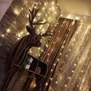 Christmas decoration idea, Christmas decor idea 2019, Christmas decoration idea 2019, BEST IDEA FOR Christmas decoration, status for social media. BEST CHRISTMAS GIFT FOR KIDS, Christmas gift ideas, christmas gift idea 2019, christmas gift,