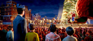 Best Christmas Movies You Must Watch In Your Christmas Holidays, Christmas Movies, Christmas movies 2019, new christmas movies, movie-watching time, Home Alone, Home Alone christmas movies It's a wonderful life,Christam movies ELF Christmas movies, The Muppet Christmas Carol, National Lampoon's Christmas Vacation, How the Grinch Stole Christmas, The Polar Express, Arthur Christmas, Why you should watch this movie? Christmas song, Merry christmas2019.