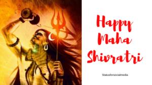 Om nama shivay images