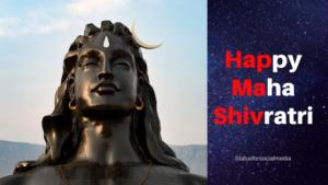 shivratri message in hindi statusforsocialmedia.com