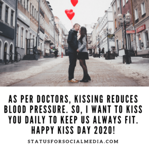 Happy Kiss Day 2020 - Images, Quotes, Messages, Images, Quotes, Messages, kiss day 2020 kiss day in india, happy kiss day 2020, kiss day 2020 in india, kiss day 2020 date in india, kiss day images, Happy Kiss Day 2020 images downlaod, latest images of 2020 kiss day, kiss day images 2020, valentine day list, kiss day 2019 date in india.