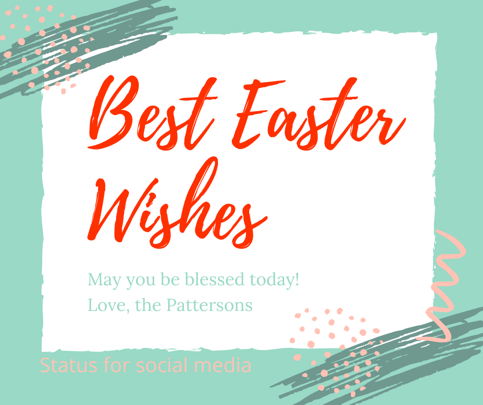 easter 2020, happy easter images 2020, easter quotes
