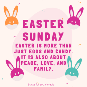 easter sunday 2020,holy week, easter quotes