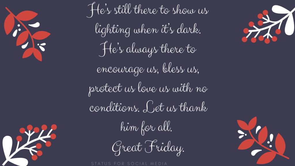 good friday wishes messages, easter 2020, good friday images 2020