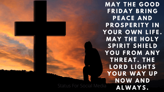 good friday wishes quotes,easter 2020, good friday 2020 images