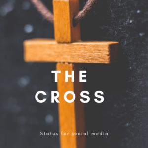 BEST Easter Poems 2020, Happy Easter Cute Poems - status for social media