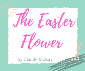 Easter Poems and Poetry FOR CHURCH, happy easter poems for girlfriend usa - sfsm