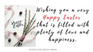happy easter, happy easter wishes, easter egg