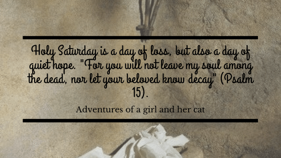 black saturday quotes and images