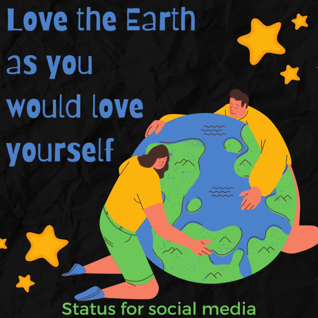 Earth Day Wishes and Quotes 2020, Earth Day Wishes and Quotes, Earth Day Wishes
