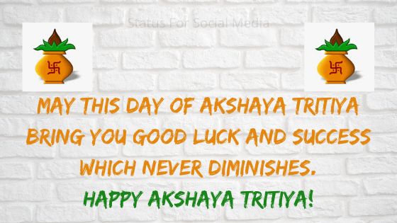Akshaya Tritiya Wishes and Quotes 2020, Akshaya Tritiya Wishes ,Akshaya Tritiya Wishes, Akshaya Tritiya Wishes IMAGES, Akshaya Tritiya Images