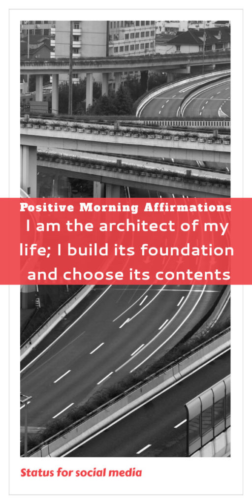 positive affirmations for social anxiety,Positive Morning Affirmations for Anxiety