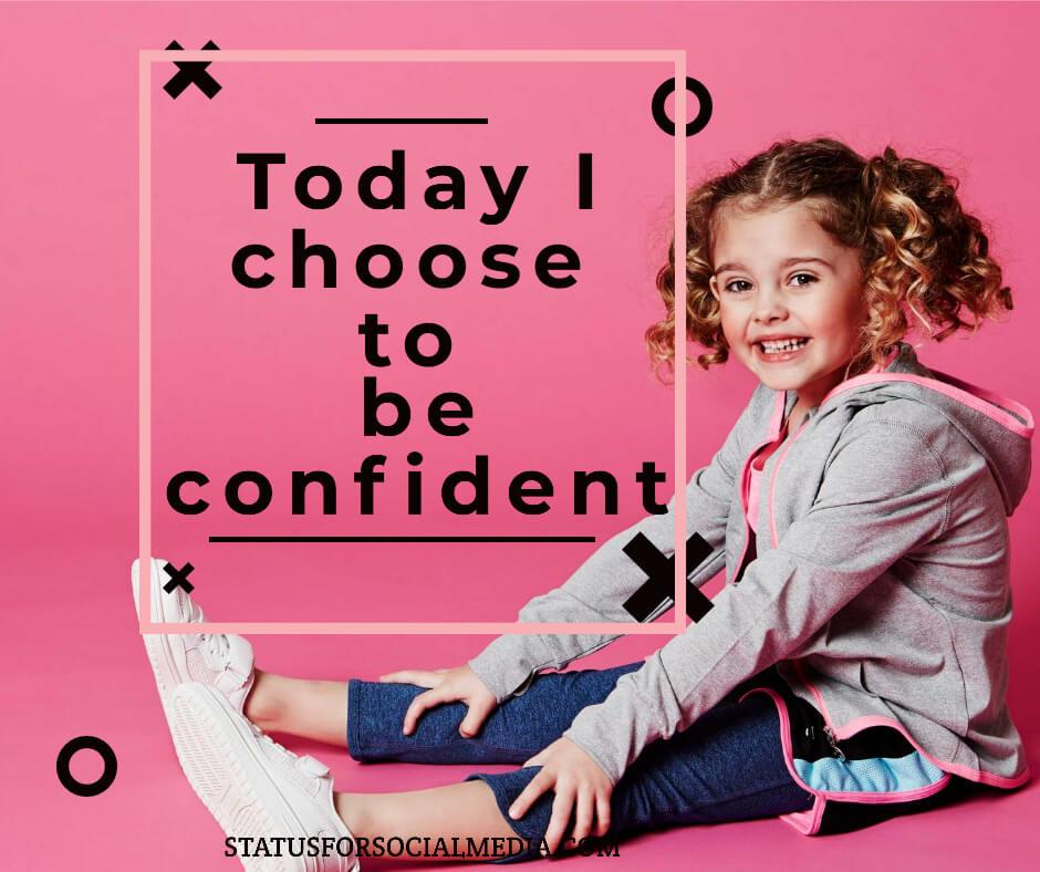Morning Affirmations for Kids,  positive affirmations for KIDS