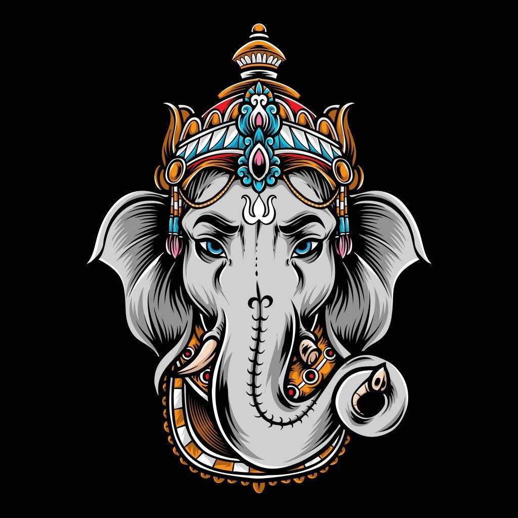 Happy Ganesh Chaturthi Wishes 2020