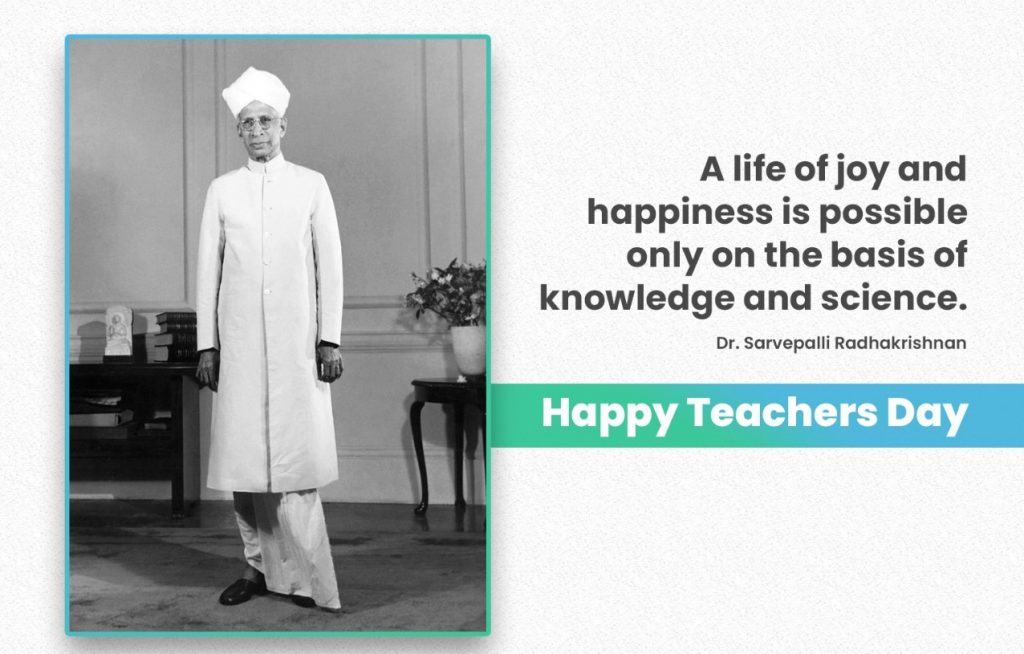 sarvepalli-radhakrishnan-teachers-day-quotes.